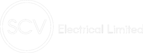 SCV Electrical